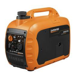 Generac Generator Quiet Inverter 7129 GP3000i Super 3000 Sta