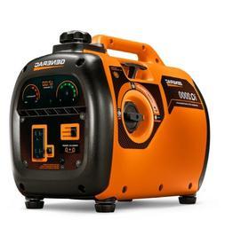 Generac Generator Residential Inverter Portable 2000 watts