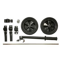 Sportsman GENWHKIT Generator Wheel Kit Assembly For 4000W Ge