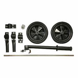 Sportsman GENWHKIT Generator Wheel Kit for 4000 Watt Generat