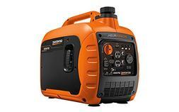 Generac GP3000i Super Quiet Inverter Generator - 3000 Starti