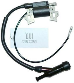 Ignition Coil Module, Harbor Freight Predator 3000 3200 4000