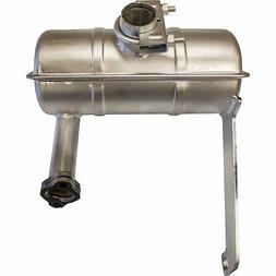Honda Muffler for GX340/GX390 Engines-Model#MUF-1024 -IL