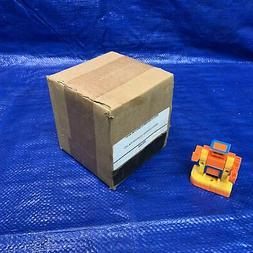 Hose-McCann 22K300 CAT#22 Magneto Generator/MST, CQHM 112