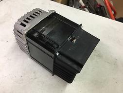 Homelite Husky Generator Head Assembly 5Kw #HM-310227009