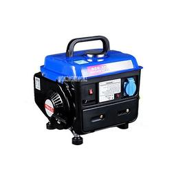 HY-950 High Quality Hand Pull Low Noise Mini Gasoline Engine