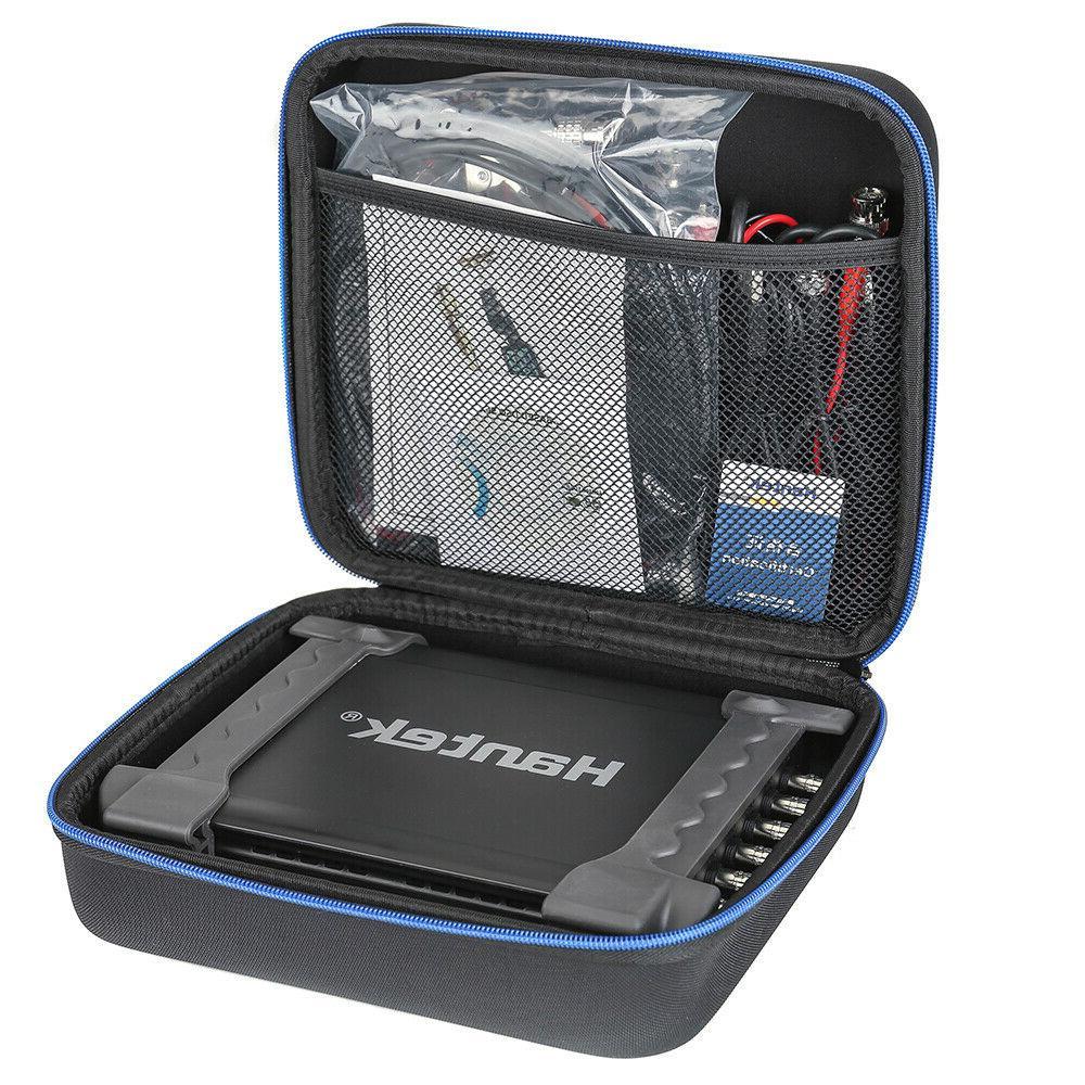 Hantek 1008C Automotive PC USB2.0 Program Generator