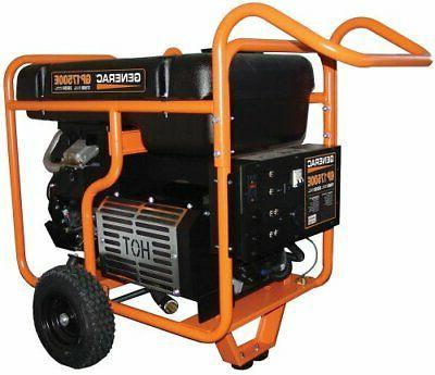 5735 gp17500e 17500 running watts 26250 starting