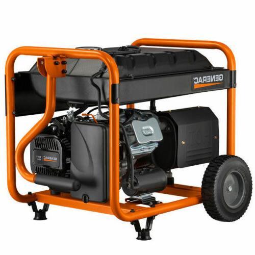 Generac 6954 - 8000 Electric Portable