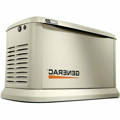 70422 home standby generator guardian