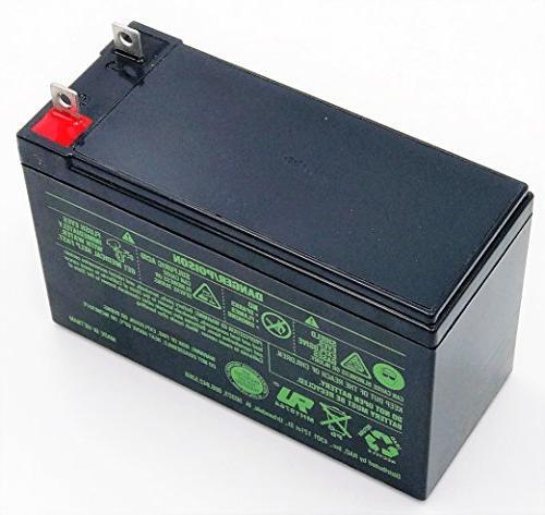Generac Generator Replacement Bolt Terminals
