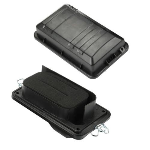 Air Filter Box Cover For Generac Centurion GP1800 GP3250 LP3