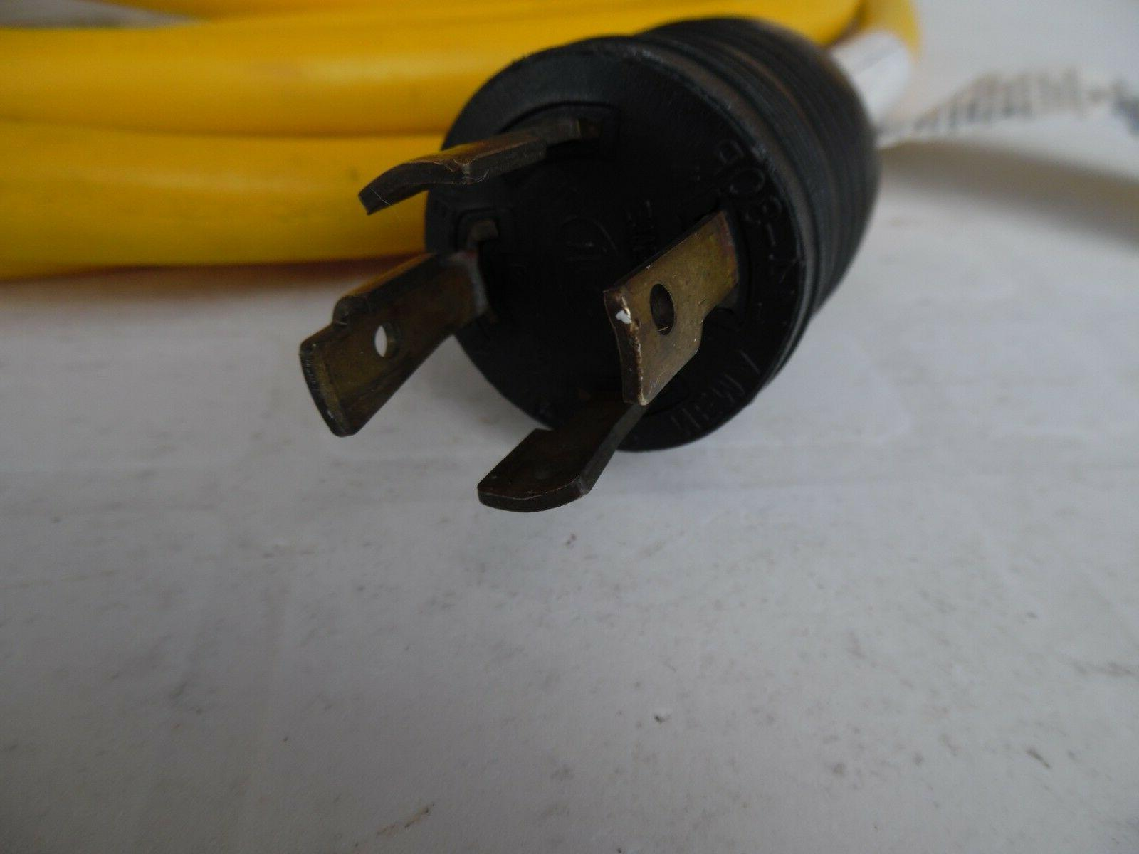 Briggs Amp Adapter Set Long