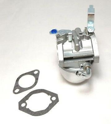 Carburetor Generac GN410 GN360