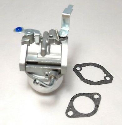 Carburetor 0A4600 Generac 410HS GN410 GN360