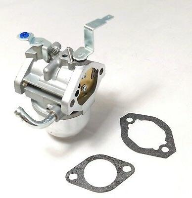 Carburetor Carb for Generac 410cc 410HS GN410 GH360
