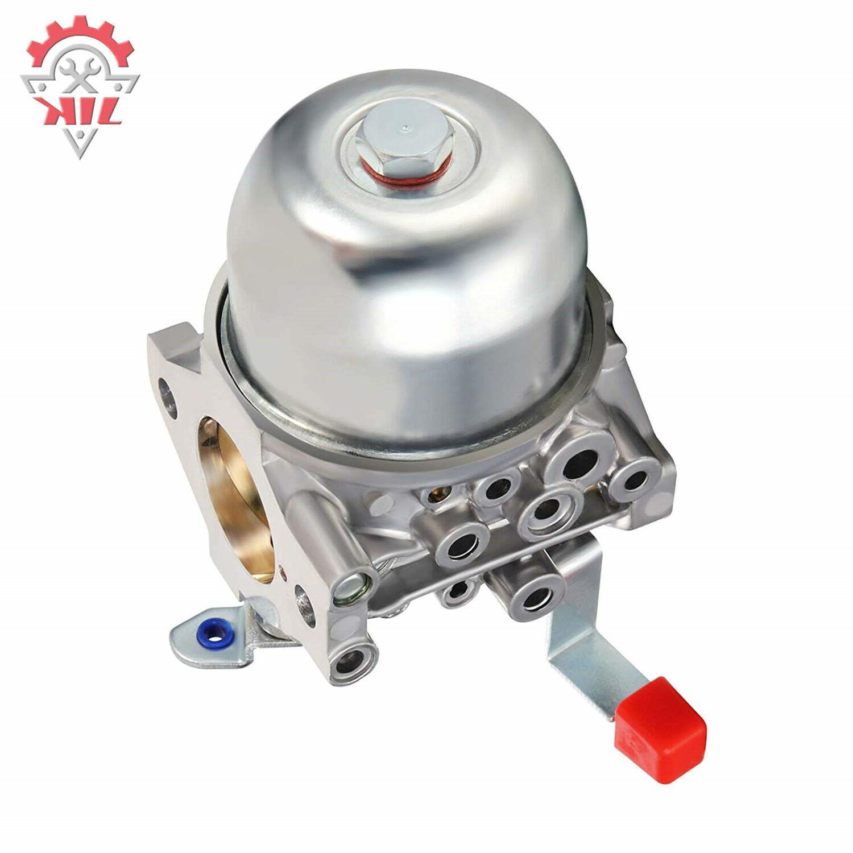 Carburetor 0A4600 Carb for Generac