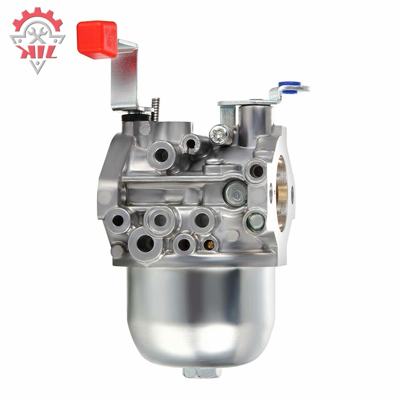 Carburetor for GN410 GN360 GH360