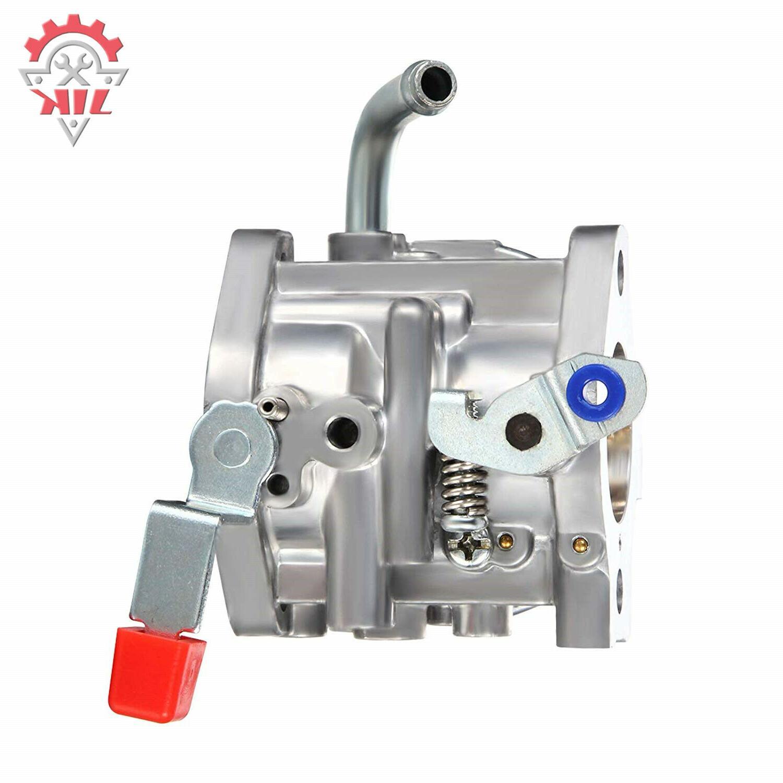 Carburetor 0A4600 Carb Generac 410cc Generator 410HS GN410 GN360 GH360