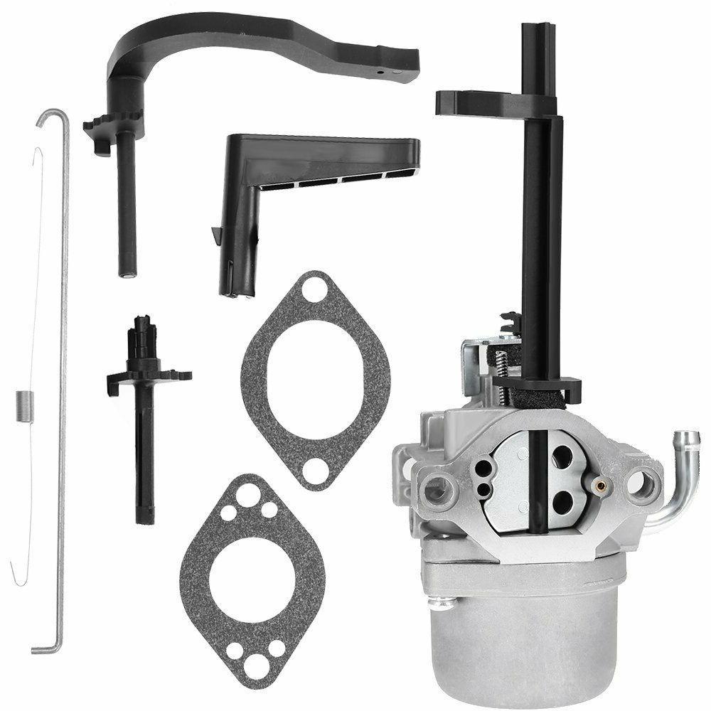 carburetor carb for briggs and stratton 030430