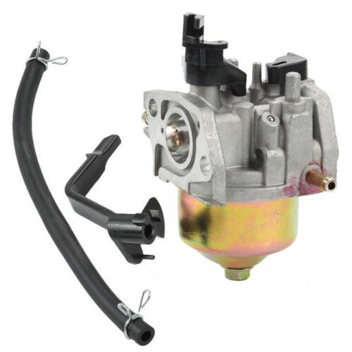 Carburetor For All Power America Gentron Generator