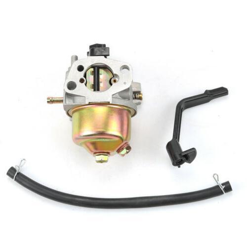 Carburetor America Gentron