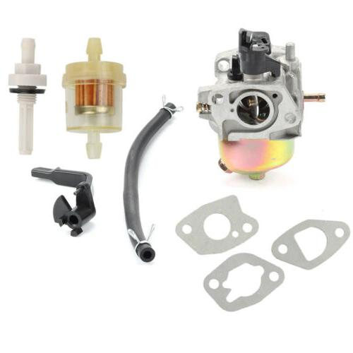Carburetor For All Power America Steele Products Gentron