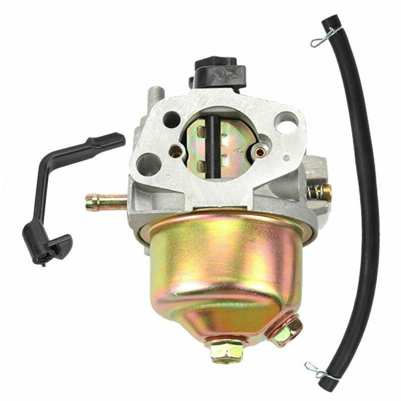 carburetor for all power america steele products