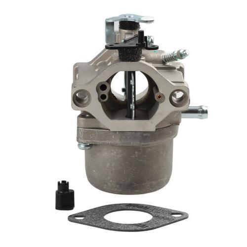 Carburetor PowerMate Pro-Gen Generator 5000W