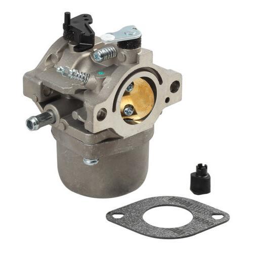 Carburetor Pro-Gen Watts Generator