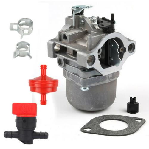 carburetor for coleman powermate pro gen 5000