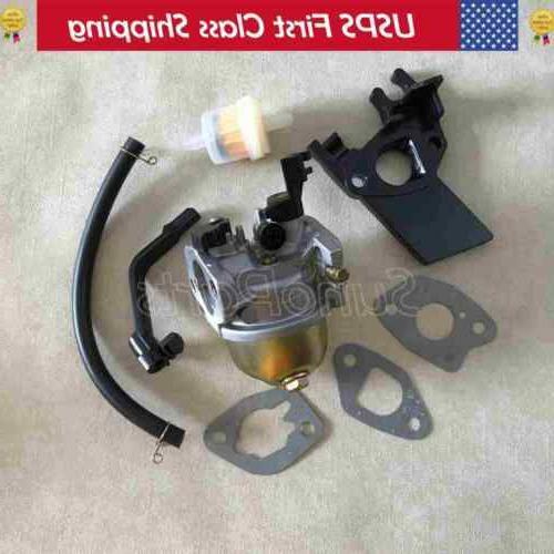 Carburetor for Generac Portable