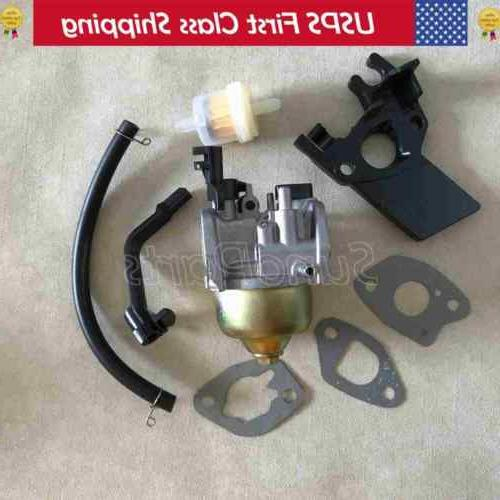 Carburetor GP3250 3300 GP3300 Portable