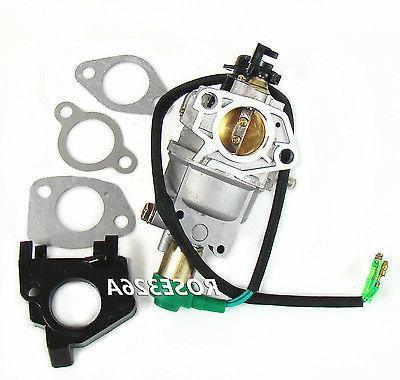 carburetor generac centurion gp5000 5944 0055770 5000