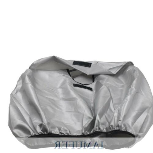 Weather Polyester Dust Cover Accessories Generator