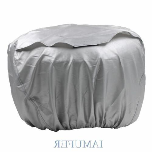 Weather Cover Accessories for Generator