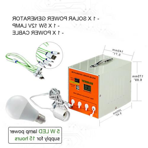 24V Submersible Deep Well Solar Water Pump Alternative Energ