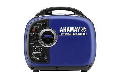 Yamaha 2.5 HP Latest