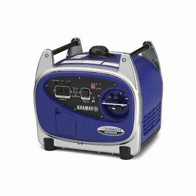 Yamaha Generator,
