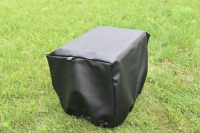 NEW GENERATOR COVER HONDA EU3000is for coverwith TELESCOPIC