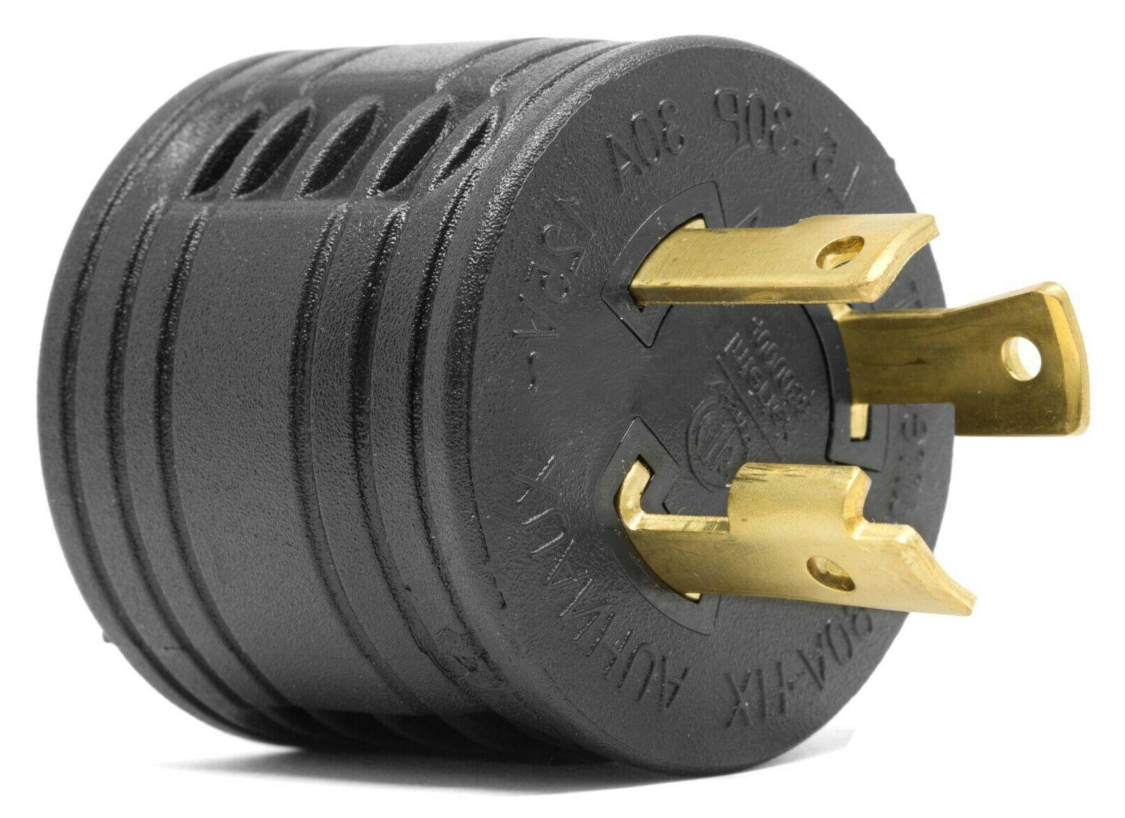 gna030 120v 30 amp 3600 watt generator