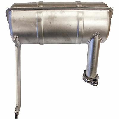 Honda Engines-Model#MUF-1137