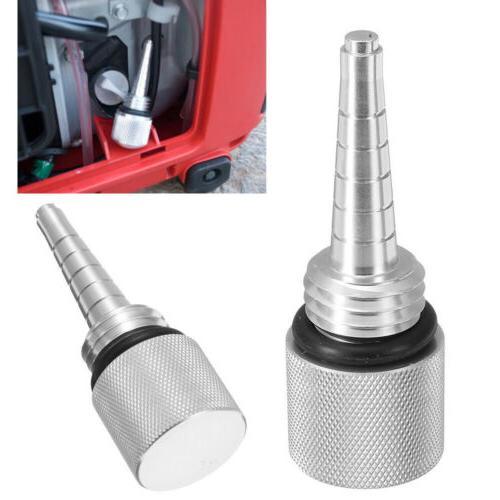 Magnetic Dipstick For Honda EU3000is Generator NEW