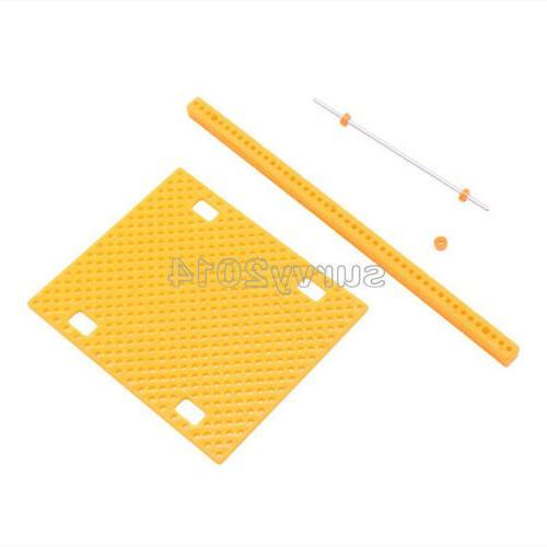 Micro Wind Small DC W/ Project Kit