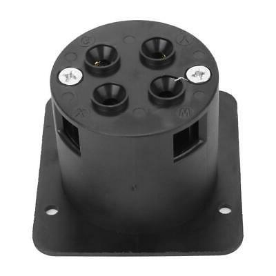 NEMA L14-30C Industrial Generator US 30A 125V-250V UL Listed