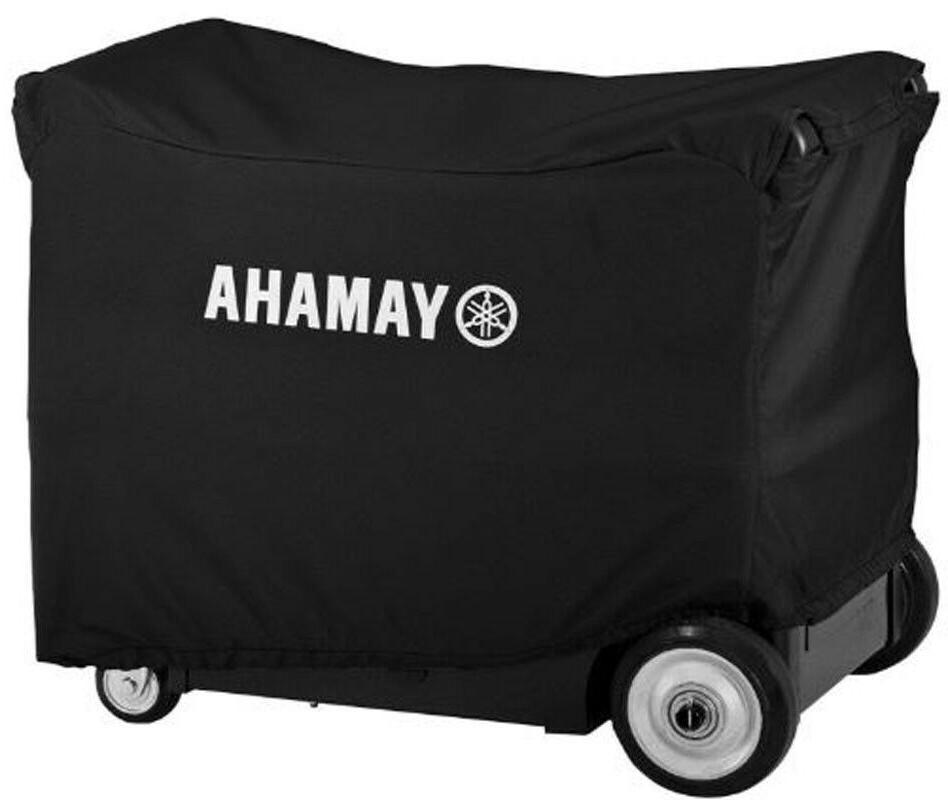 New Yamaha Black Water Pump Generator Cover fits EF3000iS, E