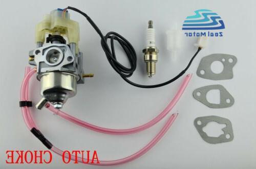 new carburetor for eu3000i 2000i eu3000is honda
