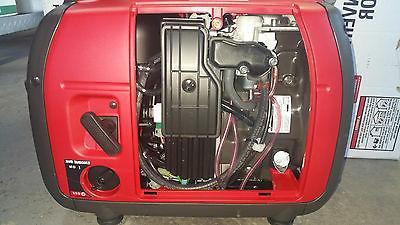 ** NEW Propane, Gasoline, Generator Kit