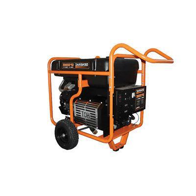 power systems gp15000e gp series