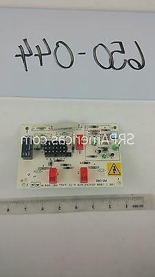 Printed Circuit Board 10000 12V 650-044 genuine FG Wilson ge